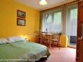 Szczyrk Pokoje gościnne Orlik apartament nr.6